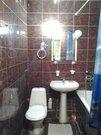Сдается просторная 3-х комнатная квартира, Аренда квартир в Севастополе, ID объекта - 322428246 - Фото 9
