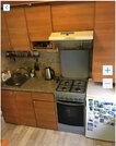 Продаю 1-ку в центре города!, Купить квартиру в Калининграде по недорогой цене, ID объекта - 324582599 - Фото 14