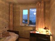 Квартира, Мурманск, Старостина