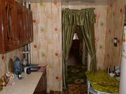 1 450 000 Руб., 3-к квартира на 7 Ноября 6 за 1.45 млн руб, Продажа квартир в Кольчугино, ID объекта - 323321681 - Фото 12