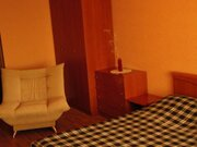 1 600 Руб., На сутки без посредников отличная 1- квартира в центре, Квартиры посуточно в Рязани, ID объекта - 301865274 - Фото 4