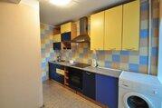 2 000 Руб., 2-комнатная квартира в Центре города, Квартиры посуточно в Барнауле, ID объекта - 301429939 - Фото 6