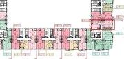 """19 450 000 Руб., ЖК""""Царская площадь""""-94 кв.м,14 этаж,3 спальни и кухня-гостиная-Скидки, Купить квартиру в новостройке от застройщика в Москве, ID объекта - 327535387 - Фото 11"""