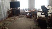 1 950 000 Руб., Озерный переулок, Продажа домов и коттеджей в Омске, ID объекта - 502355766 - Фото 5