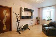 А52057: 4 квартира, Москва, м. Тимирязевская, Яблочкова, д.10а - Фото 5