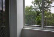 Продается 1 комн. квартира, 42 кв.м, Тула, Купить квартиру в Туле по недорогой цене, ID объекта - 321232194 - Фото 14