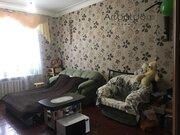Продается квартира г. Ивантеевка, Советский пр-т 3 - Фото 1