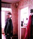 Продажа квартиры, Братск, Ул. Крупской, Продажа квартир в Братске, ID объекта - 332227103 - Фото 6
