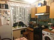 Продается 1-комнатная в Дмитрове на ул. Космонавтов 36 - Фото 3