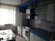 Квартира 3-комнатная Саратов, Заводской р-н, ул Омская