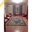 Продажа 2 комнатной квартиры ул. Партизанская, 105