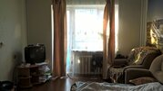 Продажа квартир в Котласе