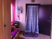 2-эт таунхаус напротив Космопорта г.Самара, Сокольский пер., Таунхаусы в Самаре, ID объекта - 502336142 - Фото 16