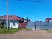 Продажа дома, Оренбург, Ул. Дубицкого