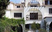 Трехкомнатный Апартамент с большой верандой в пригороде Пафоса, Купить квартиру Пафос, Кипр по недорогой цене, ID объекта - 321871809 - Фото 16