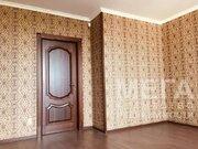 Каслинская 97в, 198 кв.м, 3 лоджии, по цене трех.ком. - Фото 1