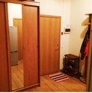 1-комнатная квартира на Зеленой 32 - Фото 2