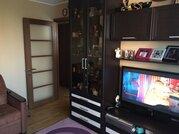 2 комнатная квартира, г. Подольск, ул. Высотная, д. 3б, 8/9 этаж ., Купить квартиру в Подольске по недорогой цене, ID объекта - 321455748 - Фото 5