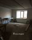 Продажа квартир Смирновский пер., д.137
