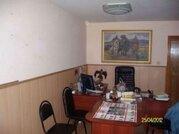 Продажа офиса, Белгород, Ватутина пр-кт., Продажа офисов в Белгороде, ID объекта - 601501280 - Фото 10