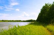 Продается рыбопитомник, Земельные участки в Витебской области, ID объекта - 201335894 - Фото 3