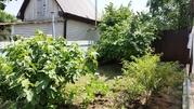 Анапа красивый обжитой дом в Супсехе площадью 170 м2 - Фото 3
