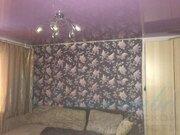 Продажа квартиры, Новосибирск, Ул. Лазурная - Фото 1