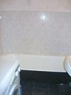 Сдаётся комната в Подольске, Аренда комнат в Подольске, ID объекта - 700750021 - Фото 4