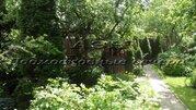 63 990 000 Руб., Боровское ш. 5 км от МКАД, район Ново-Переделкино, Коттедж 280 кв. м, Продажа домов и коттеджей в Москве, ID объекта - 504558445 - Фото 9