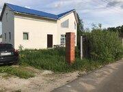 Дом в д. Ильино. - Фото 2