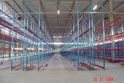 Аренда склада 450 м2,/мес.