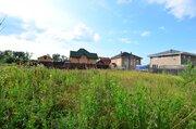 Продается участок 7,5 соток в кп Аксаково - Фото 4