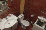 Сдается в аренду квартира г.Севастополь, ул. Хрулева, Аренда квартир в Севастополе, ID объекта - 319953773 - Фото 5