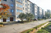1 800 000 Руб., Квартира 54 кв.м., Купить квартиру в Ялуторовске по недорогой цене, ID объекта - 322980565 - Фото 10