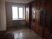 Продажа квартиры, Богандинский, Тюменский район, Ул. Советская - Фото 5