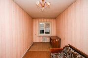 Владимир, Горького ул, д.89, комната на продажу
