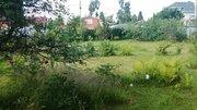 Дача в СНТ Клязьма у села Анискино - Фото 5