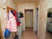 Владимир, Северная ул, д.11а, 2-комнатная квартира на продажу, Продажа квартир в Владимире, ID объекта - 315655303 - Фото 11