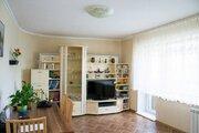 Продам 2-комн. кв. 59 кв.м. Белгород, Чапаева
