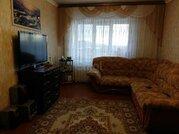 Продажа квартиры, Норильск, Ул. Красноярская