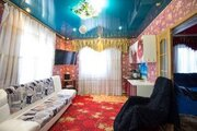 Продажа дома, Хабаровск, Кима пер. - Фото 2