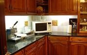 Продажа квартиры, Барселона, Барселона, Купить квартиру Барселона, Испания по недорогой цене, ID объекта - 313149107 - Фото 2