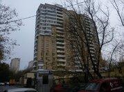 . Офис, клиника, школа в Кунцево
