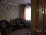 Продажа квартиры, Алексин, Алексинский район, Ул. Мира