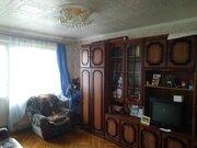 Продам 2-к квартиру, Наро-Фоминск город, улица Новикова 18 - Фото 2