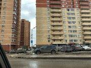3-х комн. квартира г. Лобня, ул. Текстильная, д.18, площадь 86 кв.м. - Фото 1