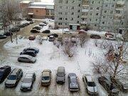 Продается 3-комн. квартира 68 кв.м, Купить квартиру в Сыктывкаре по недорогой цене, ID объекта - 324821509 - Фото 10