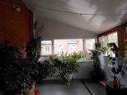11 986 000 Руб., Продаю коттедж в центре города, Продажа домов и коттеджей в Омске, ID объекта - 503034321 - Фото 27