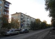 2-к квартира, 47 м, 5/5 эт. Вагнера, 81 - Фото 2