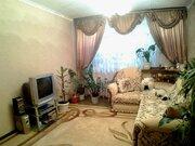 Продам 1-комнатную квартиру в Рязани в Кальном